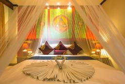 普吉島塔納灣酒店 Tanawan Phuket Hotel