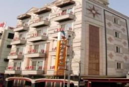 [Goodstay認可]Somnus汽車旅館 Goodstay Somnus Motel