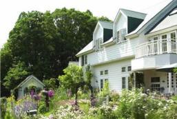 伊豆高原鄉村住宅艾凡里酒店 Izu Kogen Country House Avonlea