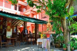 美屋旅館 BanTo Guesthouse