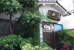 山水商務旅館 Business Ryokan Sansui