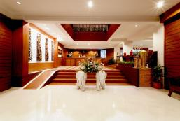清邁布萊亞酒店 Buaraya Hotel Chiang Mai