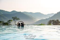 考塔姆普萊度假村 Khun Khao Tamnan Prai Resort