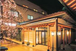 飛驒高山溫泉寶生閣 Hidatakayama Onsen Hoshokaku