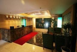 NS酒店 NS Hotel
