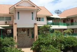 塔瑪蓮服務式公寓 Tamarind Residences Serviced Apartment