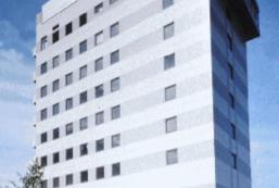 新Yutaka酒店 Hotel New Yutaka