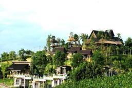 布-尼佳薩利度假村 Bu-Ngasari Resort