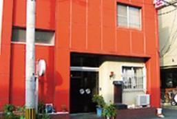 三友莊商務酒店 Business  Hotel Sanyu Sou