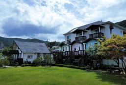 大關嶺美麗之家民宿 Daegwalnyeong Beauty House Pension