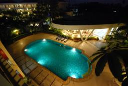 大觀園酒店&服務式公寓 Grand Garden Hotel & Serviced Apartment