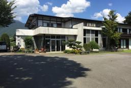 富士河口湖溫泉外川莊 Fuji Kawaguchiko Onsen Togawasou