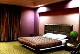 麗池 Motel Ritz Motel