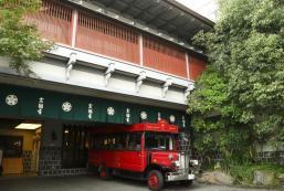 京都屋 Kyotoya Hotel