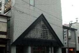 鎌田屋旅館 Kamataya Ryokan
