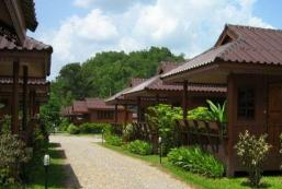 薩蘭雅酒店 Baan Saranya