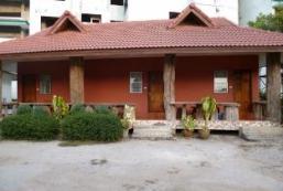 嶺健度假村 Ban Rin Kam Resort