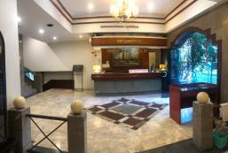 南卡遺產酒店 S.C. Heritage Hotel