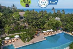 Ban's Diving Resort (SHA Plus+) Ban's Diving Resort (SHA Plus+)