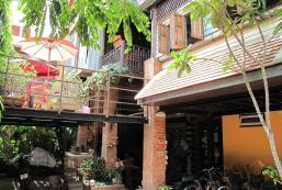 羅望子旅館 Tamarind Guesthouse
