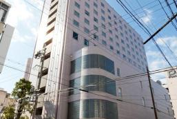 岐阜Resol酒店 Hotel Resol Gifu