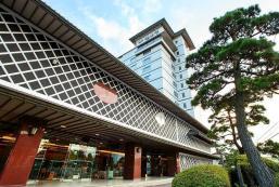 湯元啄木亭酒店 Takuboku Tei Hotel