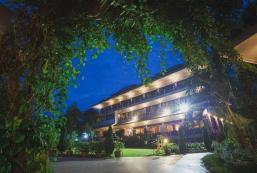 清康河山度假村 Chiangkhan River Mountain Resort