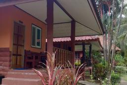 農之家 Nung House