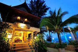 卡瑪拉泰式村 Thai Kamala Village
