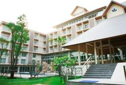 銀樹林酒店 Silverwoods Hotel
