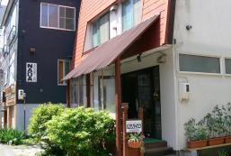 札幌旅館NADA Sapporo Inn Nada