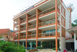 奧南瑞金大酒店 Aonang Regent Hotel