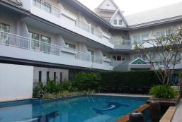 班素科斯裡酒店 Baan Suksiri Hotel