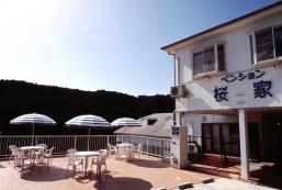 櫻家海濱民宿 Sea Side Pension Sakuraya