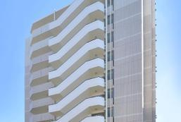 博多公寓酒店8 Residence Hotel Hakata 8