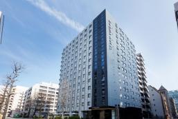 博多S-PERIA酒店 S-Peria Hotel Hakata