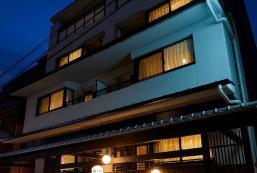 鈴旅館 - 祇園毘沙門 Rinn Gion Bishamon