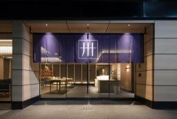 美滿如家飯店東京上野NORTH MIMARU TOKYO UENO NORTH