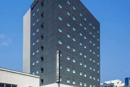 秋田康福特酒店 Comfort Hotel Akita