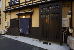 鈴旅館 - 松原高瀬川 Rinn Matsubara Takasegawa