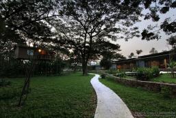 阿隆功農場&度假村 Alongkorn Farm & Resort
