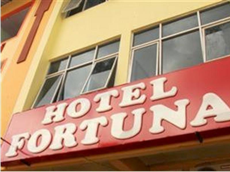 Hotel Fortuna Pemesanan Arah Navitime Transit
