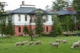 約克郡農場酒店 Yorkshire Farm Hotel