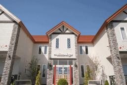 Blane Neige小旅館 Petit Hotel Blane Neige