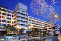 福容大飯店 - 麗寶樂園 Lihpao Resort