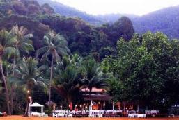 市集度假村 The Souk Resort