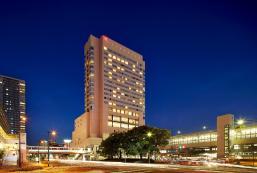 廣島喜來登大酒店 Sheraton Grand Hiroshima Hotel