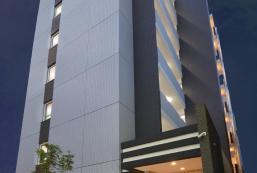 京橋馬里小號旅館 Maris Kyobashi Main Building