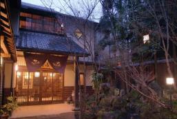 富季之舍旅館 Ryokan Fukinoya