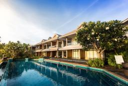 納塔拉度假村 Na Tara Resort